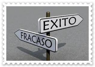 exitoofracaso
