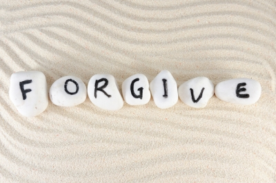 forgive-on-stones