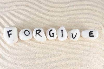 forgive-on-stones